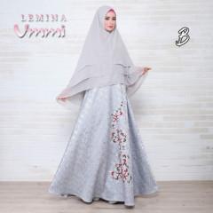 lemina (1)