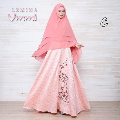 lemina (2)
