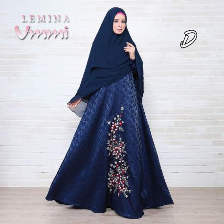 lemina (3)