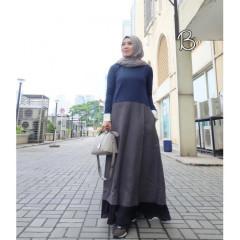 lupita-dress (1)