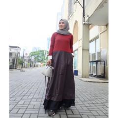 lupita-dress