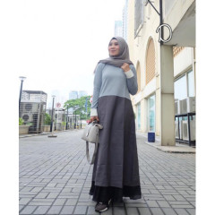 lupita-dress (3)