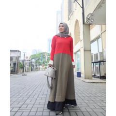 lupita-dress (4)
