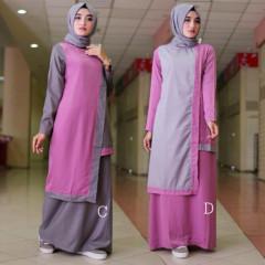 madame-dress (1)