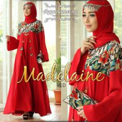 madelaine (3)
