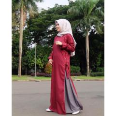 minami-dress (1)
