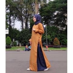 minami-dress (2)