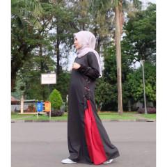 minami-dress