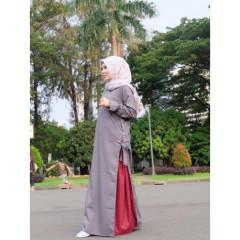 minami-dress (3)