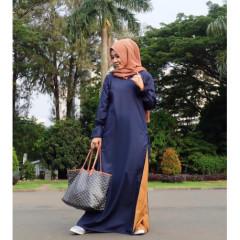 minami-dress (4)