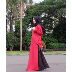 minami-dress (5)