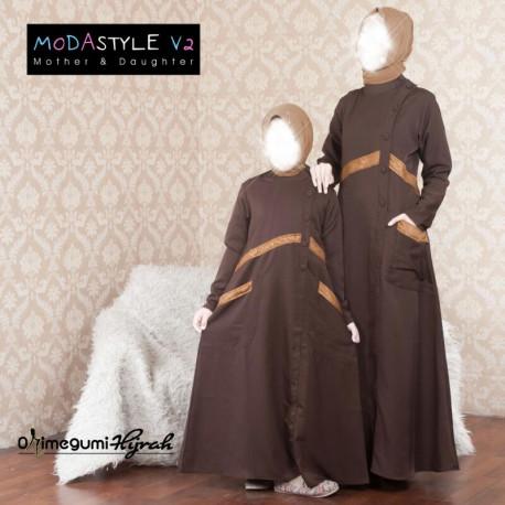 modastyle-v2 (1)