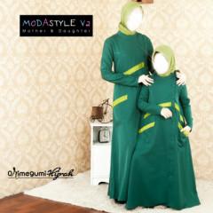 modastyle-v2 (2)