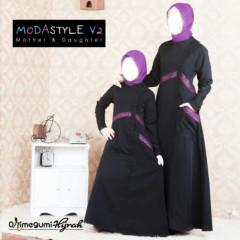 modastyle-v2