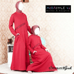 modastyle-v2 (3)