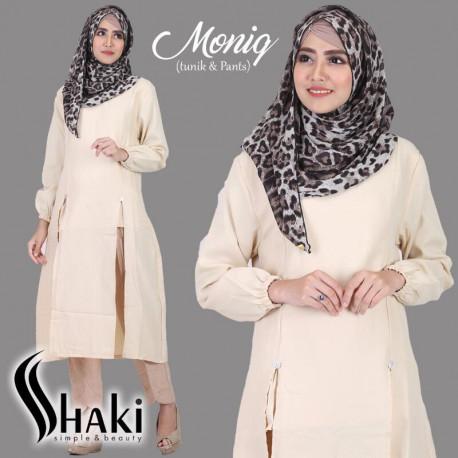 moniq-by-shaki (2)