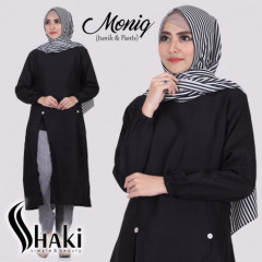 moniq-by-shaki