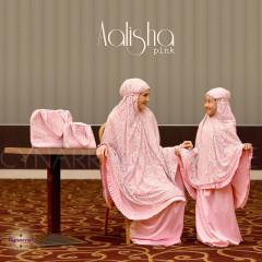 mukena-cantik-copule-bunda-anak-aalisha-by-cynarra-ada-tas-pink