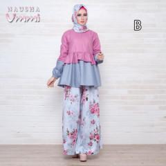 nausha (1)