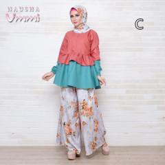nausha (2)