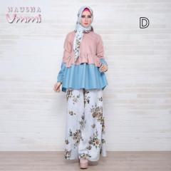 nausha (3)
