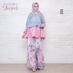 nausha (4)
