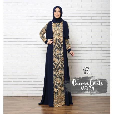 neiza-dress (1)