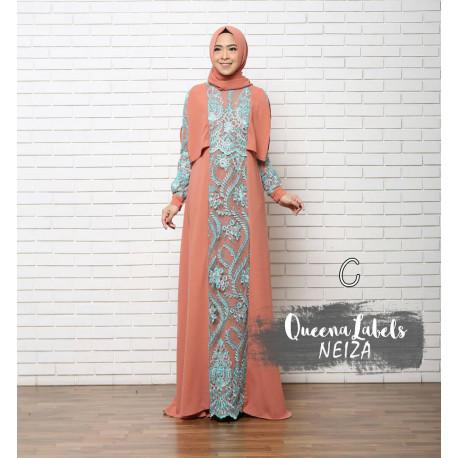 neiza-dress (2)