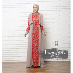 neiza-dress