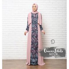 neiza-dress (3)