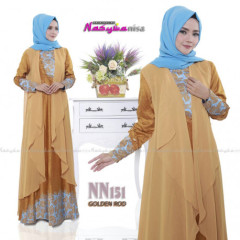 nn151-dress-long-cardi-