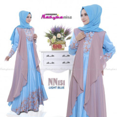 nn151-dress-long-cardi- (1)