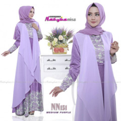 nn151-dress-long-cardi- (2)