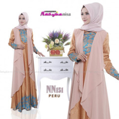 nn151-dress-long-cardi- (4)