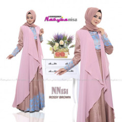 nn151-dress-long-cardi- (5)
