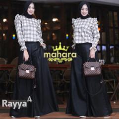 rayya-set-4