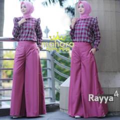 rayya-set-4 (3)