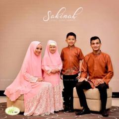 sakinah (2)
