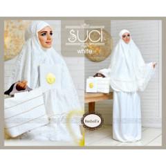 suci-3-mukena-alquran-tas-cantik (5)