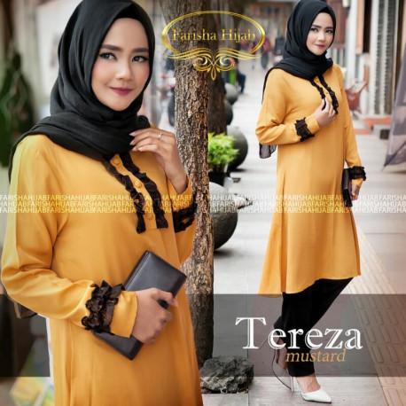 tareza (2)