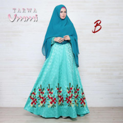 tarwa (1)