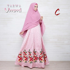 tarwa (2)