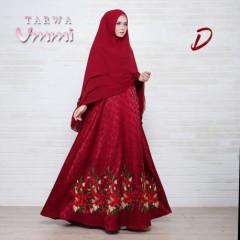 tarwa (3)