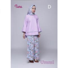 tiara-set-tunik-gamis-kulot-scarf-maxmara-cantik-muslimah-modern-by-ummi-D