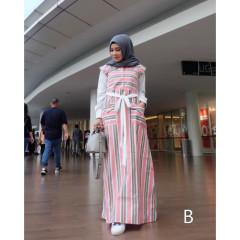 vania-dress-series-2 (1)
