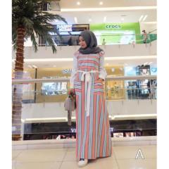 vania-dress-series-2