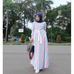 yara-dress (1)