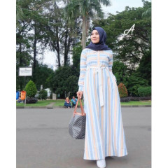 yara-dress