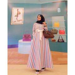 yara-dress-by-gagil (1)