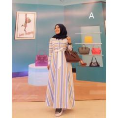 yara-dress-by-gagil